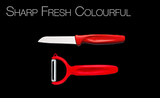 Sharp-Fresh-Colourful